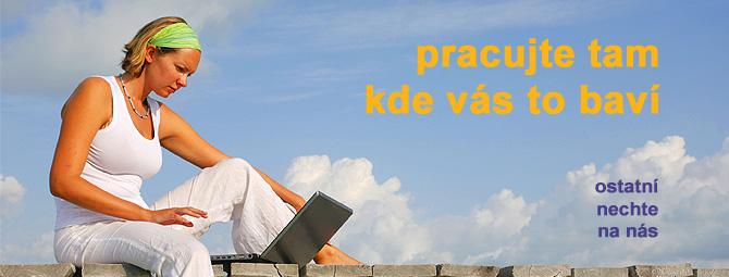 Poskytnutí sídla firmy a služby virtuální kanceláře usnadní podnikání