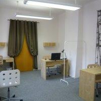Praha 1 - Kancelář 4