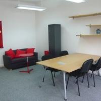 Praha 1 - Kancelář 1